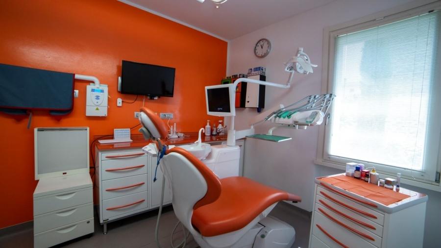 studio-dentistico-santi (1)
