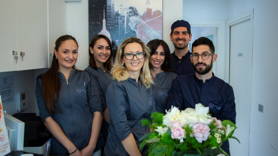 team-studio-dentistico-santi (8)