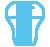 Ortodonzia mobile e fissa